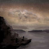 the-milky-way-galaxy-may-be-alive-lg