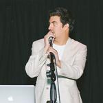 futurist-keynote-speaker