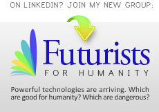 futurists-for-humanity-linkedin-group