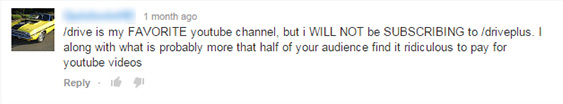 youtube-paid-channel-comment01